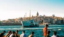 Турция может усилить карантинные ограничения
