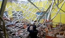 Разрушительное землетрясение поразило Яву в Индонезии: много погибших и раненых – фото, видео