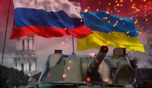 Почему Россия наращивает войска у границ Украины: Кремль отказался объяснять это в ОБСЕ