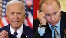 """""""Північного потоку-2"""" – не буде, – дипломат США розповів про нові можливі санкції проти Росії"""