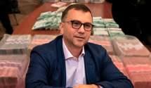 """""""2 рубля Паша возьмет, рубль я"""": как брат Вовка делил 100 тысяч долларов взятки в ОАСК"""