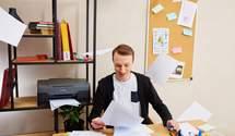 Как абитуриенту выбрать специальность и подготовиться к поступлению: важные советы