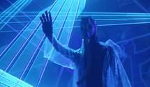 """Ісландські музиканти GusGus & Bjarki випустили кліп на трек """"Чорнобиль"""""""