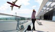 Новий аеропорт на Закарпатті побудують біля Мукачева