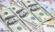 Недобросовестные дельцы в Украине обдирают западных инвесторов: возмутительные примеры