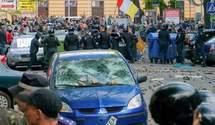 Трагедия в Одессе 2 мая: куда зашло следствие и возможно ли примирение