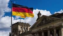 У Німеччині вакцинованих людей звільнили від карантинних обмежень