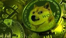 За місію на Місяць зі SpaceX розрахувалися криптовалютою Dogecoin, яку створили як жарт