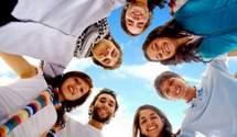 Вступил в силу закон об основах молодежной политики