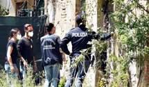 Искали полгода: в Италии нашли мертвой молодую украинку