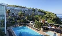 Безопасный отдых – прежде всего: как власть Турции заботится о туристах в условиях COVID-19