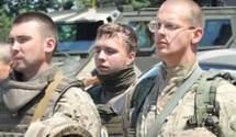 Окупанти кажуть, що Протасевич вбивав мирних людей на Донбасі і відкрили проти нього справу