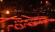 Штат Техас визнав Голодомор в Україні геноцидом