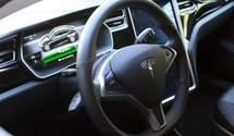 Цены на автомобили Tesla растут из-за сбоев во всей автоиндустрии, – Илон Маск
