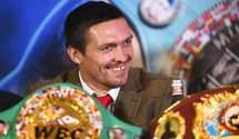 """Экс-тренер Кличко заподозрил Усика в """"сливе"""" боя с Джошуа"""