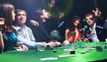 Бездонная яма или выгодная инвестиция: турниры с реэнтри
