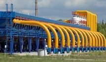 """Німеччина за транзит газу через Україну після запуску """"Північного потоку-2"""", – глава МЗС"""