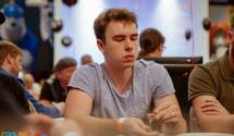 Чемпион Эстонии по шахматам выиграл ... покерный турнир