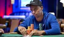 Легендарный американец возвращается на покерную арену
