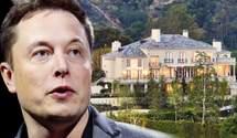 Ілон Маск виставив на продаж свій останній будинок: де тепер живе мільярдер