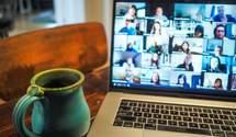 """""""Гібридний офіс: життя All Inclusive"""": Київстар запрошує на безкоштовний вебінар для бізнесу"""