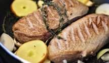 Украинцы потратили на мясные изделия более 6 миллиардов гривен: кто лидер