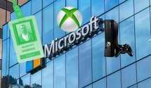 Українець обікрав Microsoft на 10 мільйонів: його видала розкішна вілла та Tesla
