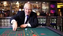 Английский покер снимает маску: живая игра в стране преодолела пандемию