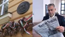 Финансовые мотивы политики Орбана: как правительство Венгрии вкладывает миллиарды в Закарпатье