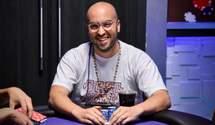 Брин Кенни хочет определить лучшего покериста на планете