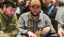 Брайан Пикколи во второй раз стал чемпионом мира по покеру и заработал более 80 тысяч долларов
