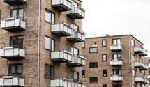 Арест на имущество: когда его могут наложить и как проверить собственную недвижимость