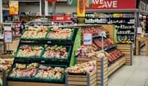 Ценовые баталии: где в Европе самые дешевые и самые дорогие продукты и чего ждать украинцам