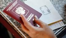 Стратегія виживання: примусова паспортизація в ОРДЛО несе серйозну загрозу нацбезпеці