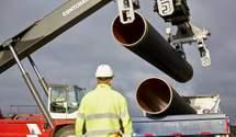 """Європа хоче отримувати газ без будь-яких проблем, – експерт про запуск """"Північного потоку-2"""""""