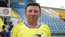 Эксперт назвал имена возможных тренеров сборной: в списке украинские и иностранные специалисты
