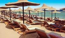 Всі розслабилися: експерти вказали на справжні причини закриття готелів  у Єгипті