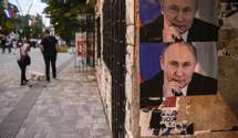 Рух у бік Північної Кореї продовжується, – Фейгін про блокування ЗМІ в Росії