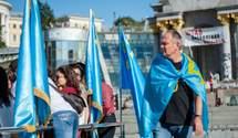 """Ідеологія """"русского мира"""" руйнується: хто такі корінні народи України"""