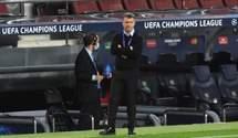 Ребров станет тренером сборной – СМИ раскрыли детали контракта