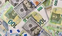 Подарунок від МВФ поділять: радник президента розповів, на що скерують 2,7 мільярда доларів