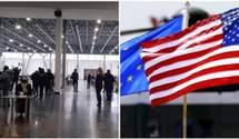 Це пріоритет для США та Євросоюзу, – юрист про конкурс щодо керівника САП