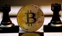 Миллионер благодаря биткоину: сколько нужно было вложить денег 1, 3 и 5 лет назад