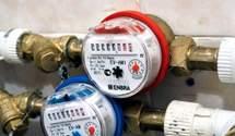 У Київтеплоенерго пояснили, як замовити розпломбування лічильників гарячої води чи опалення