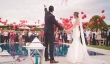 Отец запретил 9-летней дочери прийти на его свадьбу: какая причина