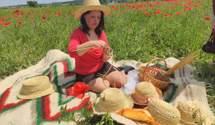 На Тернопільщині жінка відроджує прадавнє заняття українців: захопливі фото виробів