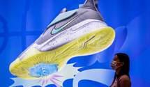 От свинофермы до контрактов с Nike и Puma: история успеха самого богатого тайванца