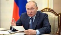 Крим буде могилою Російської імперії: чим закінчиться історична брехня Путіна