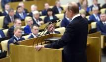 Успех Украины опасен для Кремля, – бывший премьер Литвы о пути в ЕС