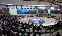 Росія буде брязкати зброєю, – політолог про наслідки проведення Кримської платформи